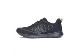 Armin Siyah Koşu Ayakkabısı (212600-2042)