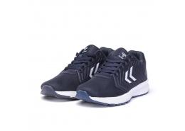 Athletic II Erkek Mavi Spor Ayakkabı (212602-1009)