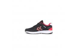 Porter II Erkek Siyah Koşu Ayakkabısı (212629-2025)