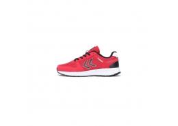 Porter II Erkek Kırmızı Spor Ayakkabı (212629-3062)