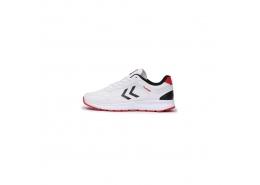 Porter II Erkek Beyaz Koşu Ayakkabısı (212629-9402)