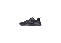 Stance Erkek Siyah Koşu Ayakkabısı (212634-2042)