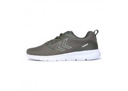 Stance Erkek Yeşil Koşu Ayakkabısı (212634-8030)