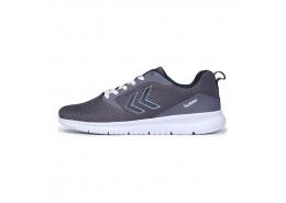Stance Erkek Mavi Koşu Ayakkabısı (212634-8296)