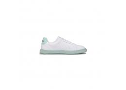 Taegu Kadın Beyaz Spor Ayakkabı (212635-9049)