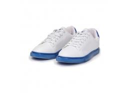 Taegu Erkek Beyaz Spor Ayakkabı (212635-9109)