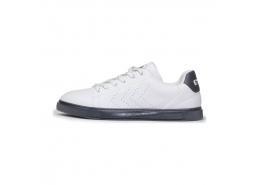 Taegu Erkek Beyaz Spor Ayakkabı (212635-9124)