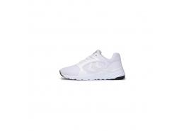 Trinity Kadın Beyaz Spor Ayakkabı (212637-9001)