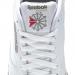 Classic Leather Erkek Beyaz Spor Ayakkabı