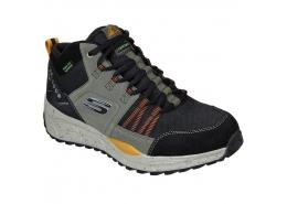 Equalizer 4.0 Trail-Grizwald Erkek Spor Ayakkabı