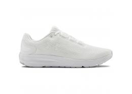 Charged Pursuit 2 Erkek Beyaz Koşu Ayakkabısı (3022594-101)