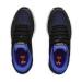 Charged Rogue 2 Kadın Siyah Koşu Ayakkabısı (3022868-005)