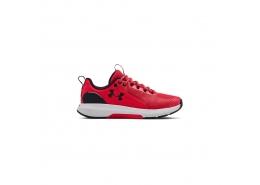 Charged Commit TR 3 Erkek Kırmızı Koşu Ayakkabısı (3023703-600)