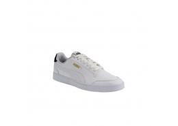 Shuffle Beyaz Spor Ayakkabı (309668-01)