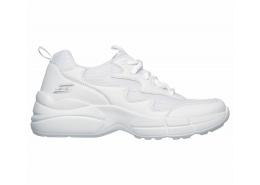 Bobs Primo Kadın Beyaz Spor Ayakkabı
