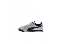 Roma Basic Erkek Beyaz Spor Ayakkabı (353572-04)