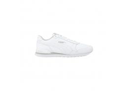 Runner v2 Erkek Beyaz Spor Ayakkabı
