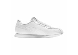 Turin II Erkek Beyaz Spor Ayakkabı