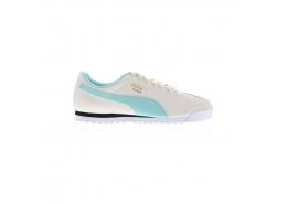 Roma Basic+ Kadın Beyaz Spor Ayakkabı (369571-18)