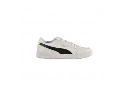Caracal Beyaz Spor Ayakkabı