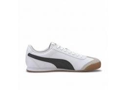 Turino Erkek Beyaz Spor Ayakkabı