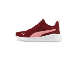 Anzarun Lite JR Kadın Kırmızı Spor Ayakkabı (372004-15)