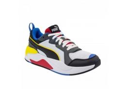 X-Ray Erkek Günlük Spor Ayakkabı (372602-03)