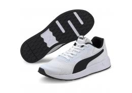 Taper Erkek Beyaz Spor Ayakkabı