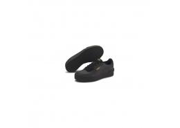 Puma Carina Lift Kadın Siyah Spor Ayakkabı (373031-01)