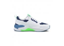 X-Ray 2 Square Beyaz Spor Ayakkabı (373108-14)