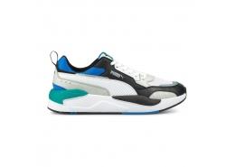 Puma X-Ray 2 Square Erkek Spor Ayakkabı (373108-28)