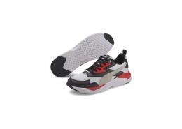 X-Ray Lite Erkek Spor Ayakkabı (374122-05)
