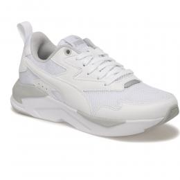 X-Ray Lite Jr Kadın Beyaz Spor Ayakkabı