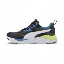 X-Ray Lite Jr Kadın Spor Ayakkabı (374393-04)