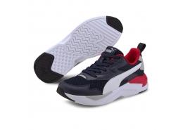 X-ray Lite Çocuk Spor Ayakkabı