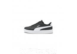 Skye Clean Kadın Siyah Spor Ayakkabı (380147-01)