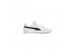 Smash Buck v2 Beyaz Spor Ayakkabı (380147-03)