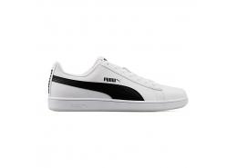 Up Tdp Erkek Beyaz Spor Ayakkabı (382786-02)