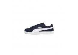 Puma Up Tdp Erkek Mavi Spor Ayakkabı (382786-03)