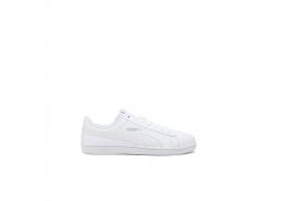 Up TDP Erkek Beyaz Spor Ayakkabı (382786-05)