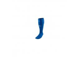 Park IV Erkek Mavi Futbol Tozluk (507814-463)