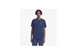Favourite Energy Erkek Mavi Tişört (520147-12)