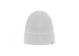 Microfleece Beyaz Bere (5501C007)