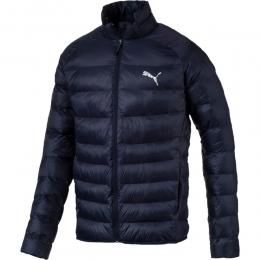 Warmcell Ultralight Jacket