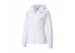 Modern Sports Kadın Beyaz Sweatshirt (585956-02)