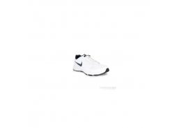 T-Lite Xi Erkek Beyaz Koşu Ayakkabısı