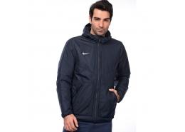 Nike Team Fall Erkek Mavi Mont (645550-451)