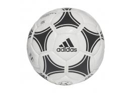 Tango Rosario Beyaz Futbol Topu