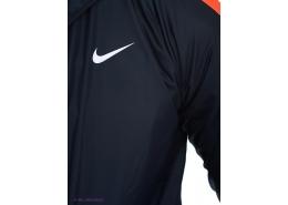 Season Woven Track Suit