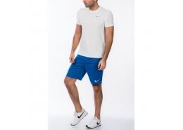 Dri-Fit Park II Erkek Mavi Spor Şort (725887-463)